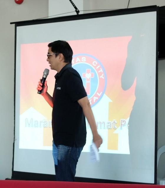 2018 06 June 29 NCH Bahmni Launch 026AA