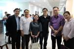 2018 06 June 29 NCH Bahmni Launch 048